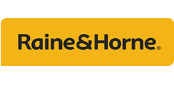 raine-and-horne
